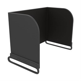 PGYTECH Monitor Hood for PAD ( 12.9 inch ) L270
