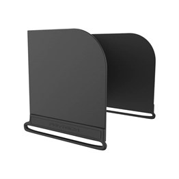 PGYTECH Monitor Hood for PAD ( 7.9 inch ) L168