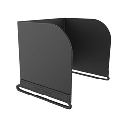 PGYTECH Monitor Hood for PAD ( 9.7 inch ) L200