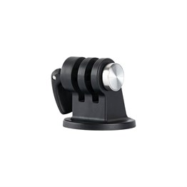 PGYTECH Actioncamera Universal Mount to 1/4